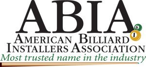 American Billiard Installers Association / Chattanooga Pool Table Movers
