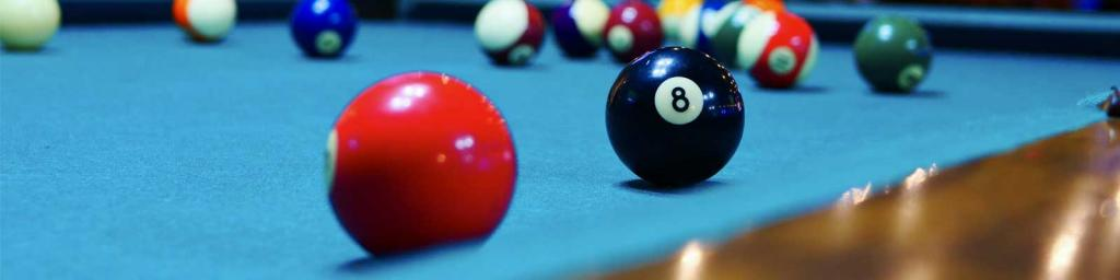 Chattanooga Pool Table Movers Featured Image 3