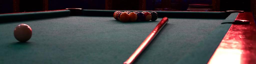 Chattanooga Pool Table Movers Featured Image 7