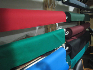 Chattanooga pool table movers pool table cloth colors