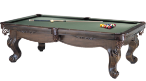 Chattanooga Pool Table Movers, we provide pool table services and repairs.
